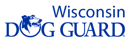 Wisconsin Dog Guard